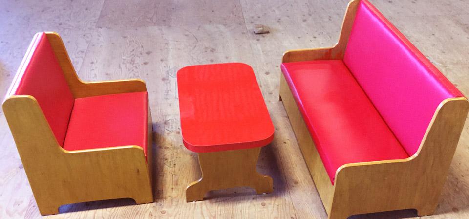 irec furniture